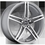 MSR 048 Silver