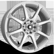 MSR 169 Silver