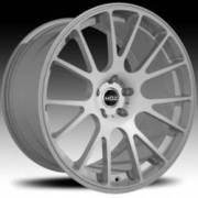 Moz FST7 Forged Monoblock Silver