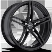 MSR 48 Black