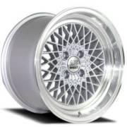 NS DIV2 Silver