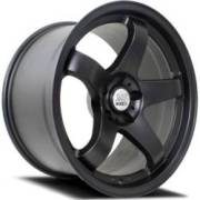 NS M01 Flat Black