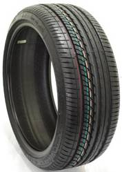 Nankang AS-1 Tires