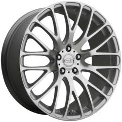 Privat Weiden Silver Wheels