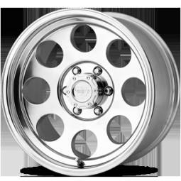 Pro Comp series 1069 Polished