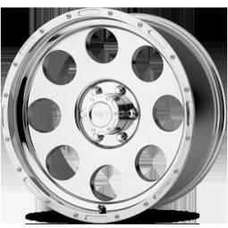 Pro Comp series 1079 Polished