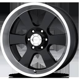Pro Comp series 8107 Gloss Black
