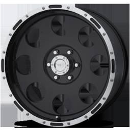 Pro Comp series 8179 Gloss Black