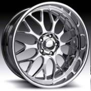 Raceline Legacy Polished