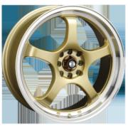 Raze R24 Gold