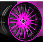 Rucci Finestra Pink