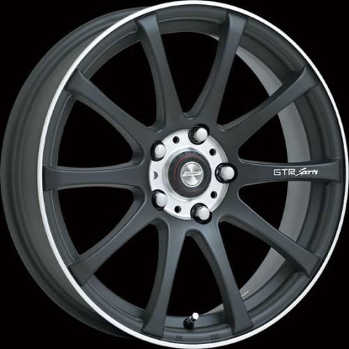 Speedwheels