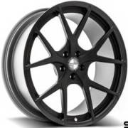 Sporza High Rev Concave Monoblock MB