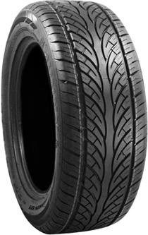 Sunny SN3870 Tires