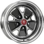 Truespoke 1965 Ford Styled Wheel
