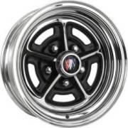 Truespoke Buick Rally Wheels