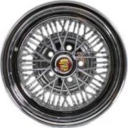 Truespoke Cadillac 50 Spoke Wire Wheel