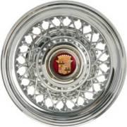 Truespoke Cadillac Wire Wheels