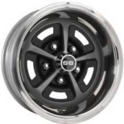 Truespoke Chevelle SS Wheel