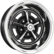Truespoke Chrysler Magnum Rally Wheel