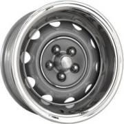 Truespoke Chrysler Rally Wheel