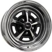 Truespoke Ford Magnum Style Wheel