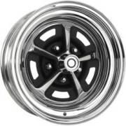 Truespoke Magnum 500 Mopar Wheel