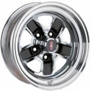 Truespoke Oldsmobile SSIII Rally Wheel