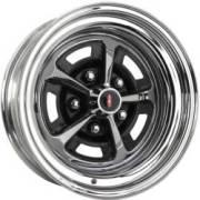 Truespoke Oldsmobile SSI Wheel