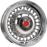 Truespoke Packard Wire Wheel