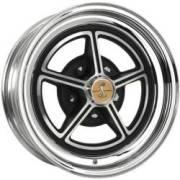 Truespoke Shelby Magstar Wheel