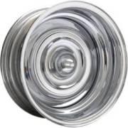 Truespoke Smoothie Shannon Wheel