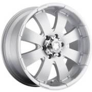Ultra 243 Mako Silver