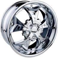 Velocity VW300