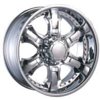 Velocity VW650