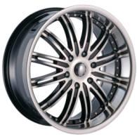 Velocity VW865B
