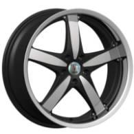 Velocity VW905A