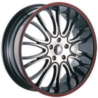 Velocity VW920
