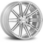 Vossen VVSCV4 Silver Polished