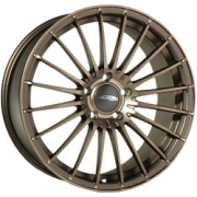 Ace Alloy Tension Bronze