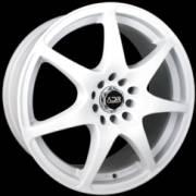ADR-2 Intense White