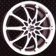 ADR-41 Silver