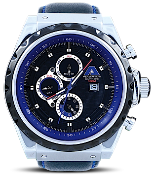 Adventus Time Piece AT-V4-B