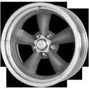 American Racing Wheels VNCL205 Classic Torq Thrust