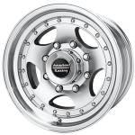 American Racing Wheels AR23