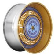 Asanti 823v Custom Wheels