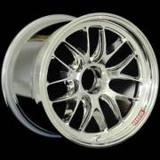 BBS Indy Forged AL Polished