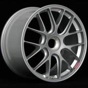 BBS RE-MTSP Silver