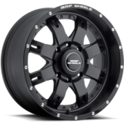SOTA REPR 8 Stealth Black Wheels