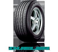 Bridgestone Dueller Tires